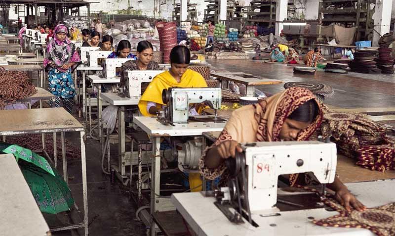 Despite pandemic, Bangladesh will be major apparel supplier: Study